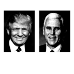 Is It 2020 Yet?