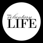 TVL Logo White Circular