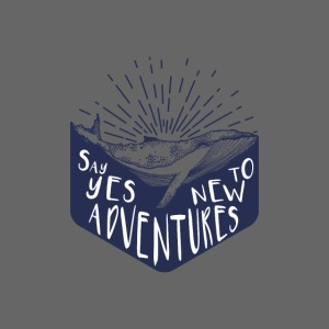 Adventure - Say yes to new adventure Products