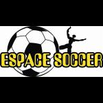 espace_soccer2_2
