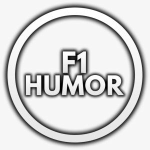 F1 Humor