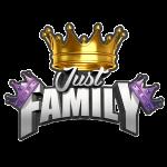 JustFamily Logo