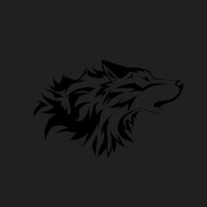 wolfelogo0.png