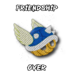 friendshipover3.png