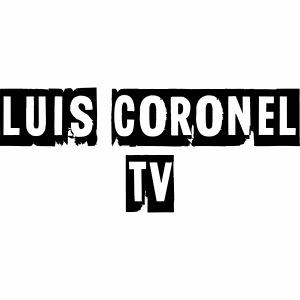 LUIS CORONEL TV
