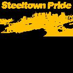 09-steeltownPride.png