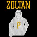 05-zoltan.png