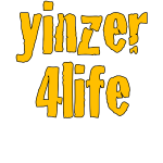 10-yinzer4life.png