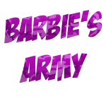 BarbiesArmy-Recovered.png