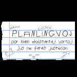 planlingvoj.png