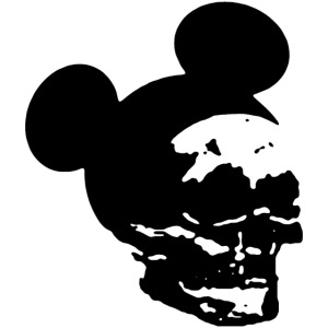 mouse png