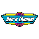 Dan-O Channel Micromachin