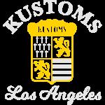 CCC-Kustoms-LA-Crest-2CC