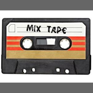Sonys New Cassette Tape Holds 64750000 Songs