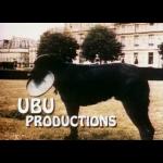 ubu productions