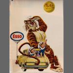 48d538beb72153486dfd2e84c5050151 stuffed tiger ol