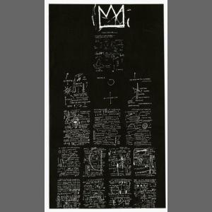 J. M. Basquiat