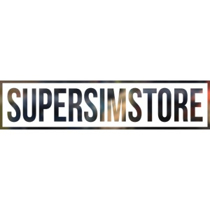 Simstore blurred png