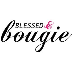 Blessed & Bougie