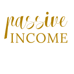 Passive Income for Entreprenuers