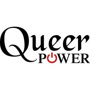 Queer Power T-Shirt