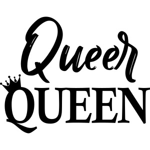 Queer Queen T-Shirt