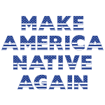 make.america.native.png