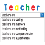 teachersare.png