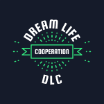 Dream Life Cooperation