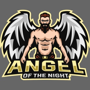 AngeloftheNight091 T-Shirt