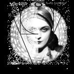 Homuncula: Pola Negri