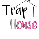 """Trap House"" inspired by 2 Chainz."