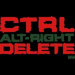 ctrlAlt