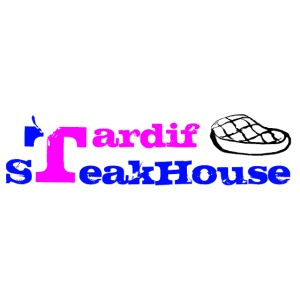Tardif SteakHouse Blue Pink