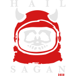 hailSagan
