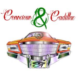 C&C_caddy