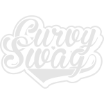 Curvy Swag 2017 Design