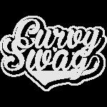 Curvy Swag 2017 Design