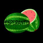 EsperantoMelon.png