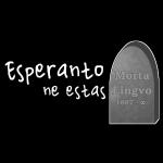 esperanto ne estas morta lingvo 2.png