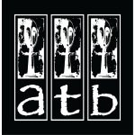 atb logo for Ts.png