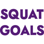 squatgoals