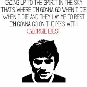 GeorgeBest
