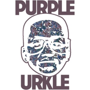 PURPLE URKLE.png