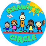 Shawn's Circle
