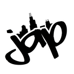OFFICIAL JAP LOGO FILE