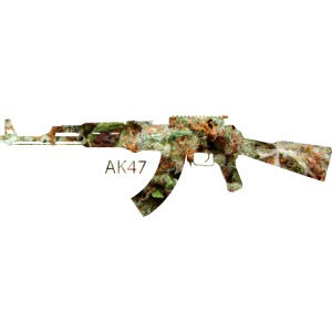 AK-47.png