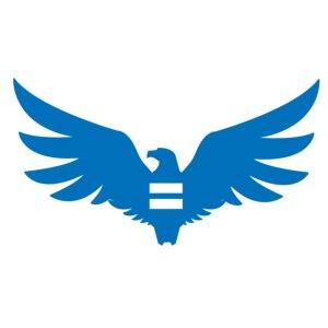 eagle png