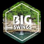 Big Swings | Alex Vocature Signature Gear