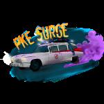 PKE Surge 2017